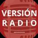 Versión Radio. (20200804)