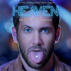 Podcast cultural - Teatro - Heaven - Bancal de los Artistas (14 de mayo 2019)
