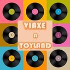 Viaxe a Toyland 126 - Irma Thomas [...] Tommy Tucker