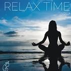 Un Momento De Relax (10)