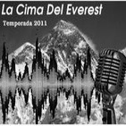 La Cima del Everest: Física del Universo I - Dr. Eduardo M. Martínez