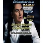 Entrevista Rogelio Torres 4 Febrero Con Damiana