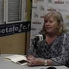 Entrevista a Natalia Gutierrez y Pilar Olivares PSOE Los Barrios - Viernes 7 Septiembre 2018