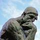 EXTRA: ¿Para qué la filosofía?