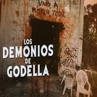 Cuarto milenio (07/04/2019) 14x31: Los demonios de Godella