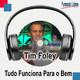 Tudo Funciona Para o Bem - Tim Foley