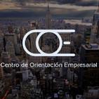 46.- Ana María Y Mauricio Correa - Voluntad Para Cambiar
