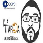 La Tarda - Musica 040214 Eric Vinaixa