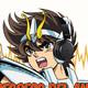 06x08 - El Regreso Del Anime En México