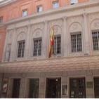 Temporada 2011-2012 del Teatro de la Zarzuela