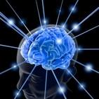 Podcast: Metodos electrofisiologicos ¿que son y para que se emplean?