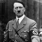Los últimos y oscuros días de Hitler