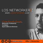 Luigi Arévalo - Social marketing