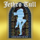 Subterranea 4x19 - Especial Jethro Tull (Parte 2)