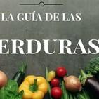 Guía de las verduras: beneficios, las más recomendables, preparaciones, supertasters e ideas para comer más