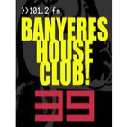 Banyeres House Club #39 - 02/04/2014 Special Frankie Knuckles
