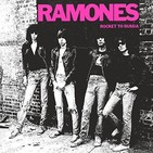 Ramones – Rocket To Russia (40th Anniversary Deluxe Edition) (2017)