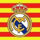 RAC1 Goles Valencia 2 - 0 Barça
