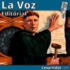 Editorial: El día de la Reforma - 31/10/18