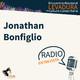 LEVADURA | Jonathan Bonfiglio | Entrevista