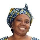 Remei Sipi - Las mujeres en África. Comunidad, economía y presencia en las instituciones políticas.