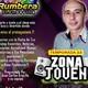 Entrevista David Lafuente Zona Joven programa 687