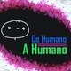 Rutina Cuarentenal (Piloto) | De Humano a Humano