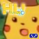 Hey Listen 144: Toda la polémica tras Pokémon Espada/Pokémon Escudo