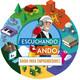 #. 105   Jerson Ramírez, Serie Sostenibilidad Ciclo 7 Invitado: Alejandro Zapata Arango.