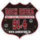 90. ROCK BIDEA - Candela Radio 91.4FM - 31 - 01 - 2019