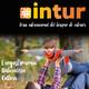 Especial Intur2018x01