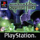 11. Syphon Filter: Base de Rhoemer