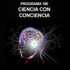 Programa 190: CIENCIA CON CONCIENCIA