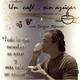 Un café... sin azúcar con el príncipe