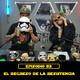 Escoria Rebelde Episodio 93 - El Regreso de la Resistencia