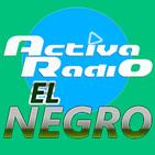El Negro 11
