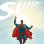 LYCRA 100% Las canciones de ALL STAR SUPERMAN