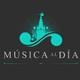 Música al Día con Nico Salas 159