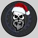 Feliz Navidad de Especialista Podcast