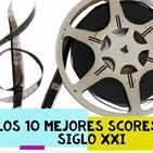 Los 10 Mejores Scores del S.XXI