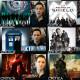 JLVISION Criticas de series USA del 16 al 22 de noviembre 2015