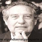 Octavio Paz, pasión crítica