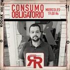Consumo Obligatorio (14/11/2018)