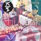YKW 16: Chuseok & Corea del Norte y Sur [K-Movie Review: J.S.A., Zona Riesgo]