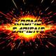 KROMO SAPIENS - Velocidad + Destino