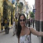 Entrevista. Andrea Demasi