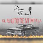 ERDMI_Rugido 2.04_Dean Martin
