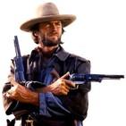 GOOD MORNING VIETNAM: Especial EL FUERA DE LA LEY de Clint Eastwood