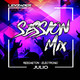 Lexzader -Sessión Mix Julio (Reegaeton, Urban, Dance)