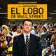 LODE 7x19 EL LOBO DE WALL STREET